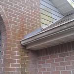 Brick-Stains